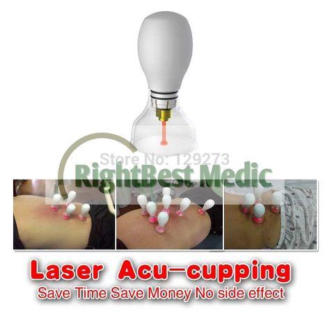 laser terapia para adelgazar