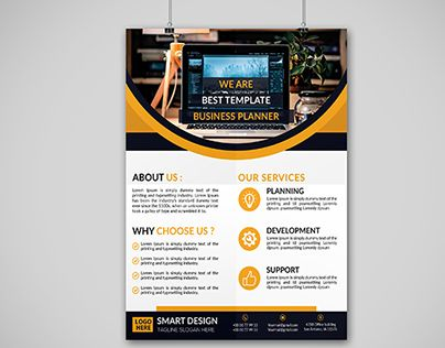 8 best places to visit images on pinterest places to visit check out new work on my behance portfolio modern business flyer http colourmoves