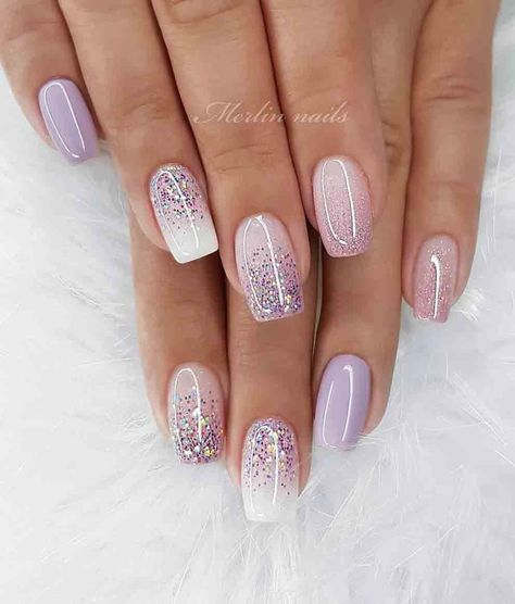 "Obtain excellent tips on ""trending nail designs for 2019"". They are actually readily available for you on our web site."