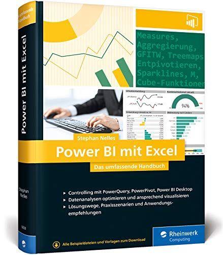 Excel Handbuch Online Bestellen 2019 Preisvergleich Vergleichsportal Jetzt Die 10 Topseller Der Excel Handbuch Kaufen Sparen Bucher Business Intelligence Online