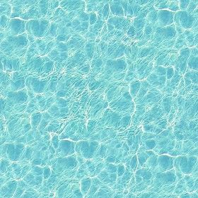 Textures Texture Seamless Pool Water Texture Seamless 13199 Textures Nature Elements Water Pool Water Sketchuptextur Texture Water Pool Water Water