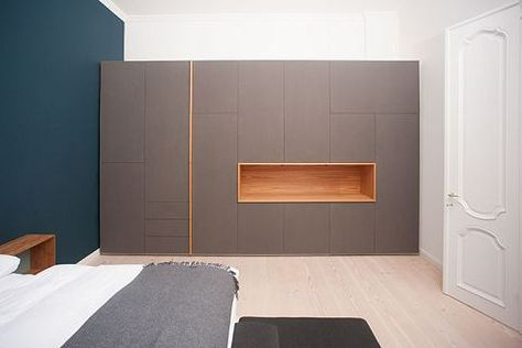 Bildergebnis Fur Schrank Tischler Home Office Design Wardrobe Wall Bedroom Cupboards