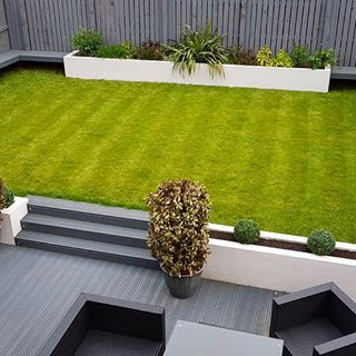 Lorna Mcmahon S Garden An Oasis Of Serenity In Galway City Galway City Serenity Garden Oasis