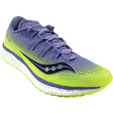 Pin On Women S Athletic Shoes