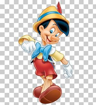 Pinocchio Jiminy Cricket Geppetto Land Of Toys The Walt Disney Company Png Clipart Art Boy C Alice In Wonderland Crafts Disney Drawings Walt Disney Company