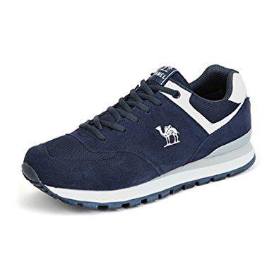 Pin on Men Trail \u0026 Running shoes