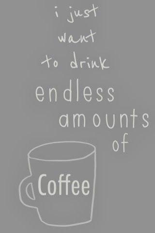 best coffee quotes images coffee quotes coffee i love coffee