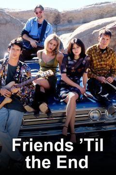 Friends Til The End Lifetime Movie Dvd Lifetime Movies Lifetime Movies Network Crime Movies