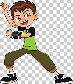 The Powerpuff Girls Chemical X Traction Cartoon Network Television Show Animation Blossom Png Clipart A Ben 10 Ben 10 Birthday Blossom Bubbles And Buttercup