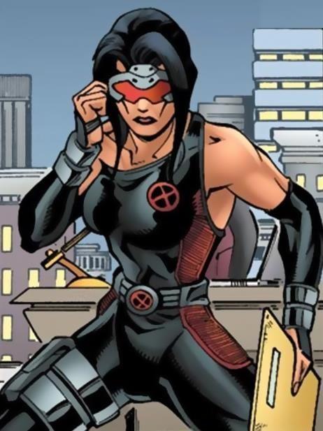 Pin By David Universo X Men On Marvel X Men In 2020 X Men Marvel X Marvel Comics