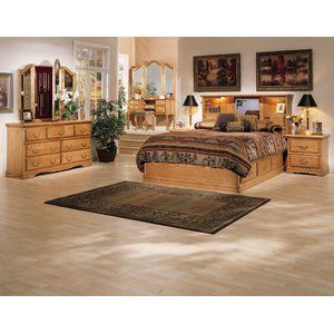 They Are Proud Of Their Long And Distinguished History Today They Continue To Bring A Tasteful Elegance Bedroom Sets High Quality Bedroom Furniture Furniture