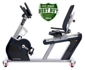 Best Exercise Bike For Seniors Updated For 2020 Exercise Bike Master Biking Workout Best Exercise Bike Recumbent Bike Workout