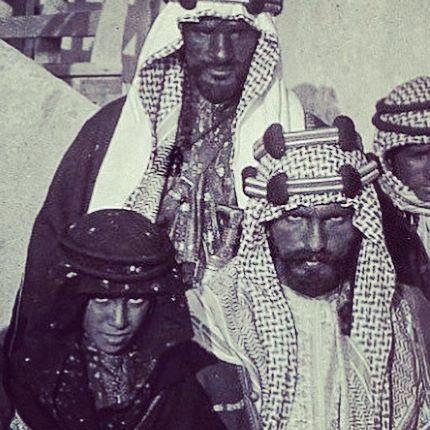 محمد بن عبد الرحمن بن فيصل آل سعود المصطفق Character Fictional Characters Art