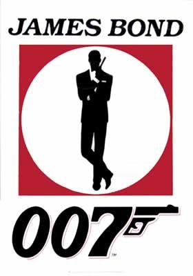 James Bond: Sean Connery or Roger Moore?