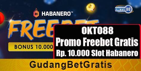 370 Bet Gratis Freebet Terbaru Freechip Tanpa Deposit 2019 Ideas Deposit Gratis Info