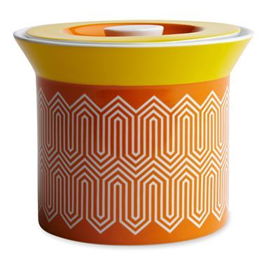 Happy Chic By Jonathan Adler At Jcpenney Home Goods Jonathan
