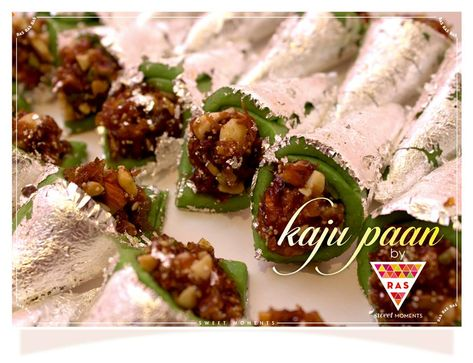 Enjoy the taste of Indian sweet with taste of paan with layer of cashew butter!   #kajupaan #sweet #mithai #kajukatli #indiansweets #indian #sweets #indianfood #food #foodblogger #foodie #cashew #sweettooth #foodphotography #indianflavours #instagood #india #mouthwatering #pan #indianmithai #homemade #cashewnut #ras #indirapuram #noida #delhi #ncr #mallofindia
