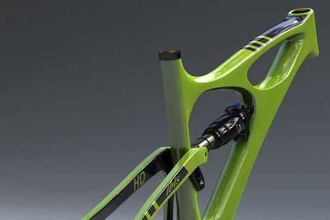 87 Ideas De Bicicletas Bicicletas Bici Marcos De Bicicletas