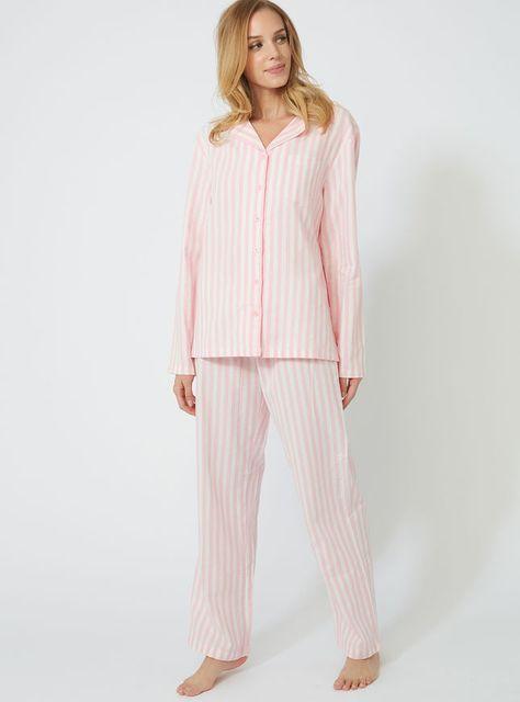 Ladies  pyjama set  14 NEW  EX-BOUX AVENUE NEW