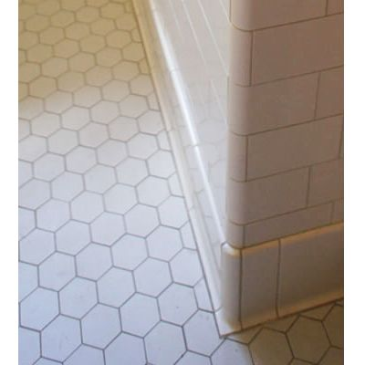 7 sanitary cove ideas cove tile trim