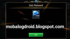 Savage Aplikasi Penghasil Diamond Mobile Legends Dan Free Aplikasi Gratis