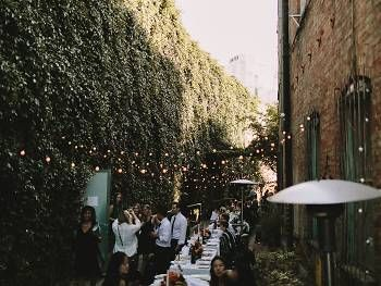 7 Cheap Wedding Venues In The Los Angeles Area
