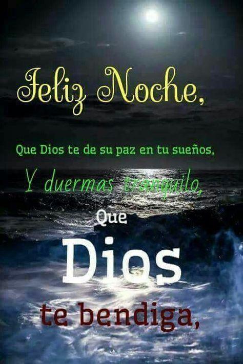Imágenes cristianas con frases, bendiciones de Buenos días y Buenas noches | FrasesHoy.org