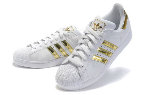 Online Sales Womens Trainers GORGEOUS ADIDAS SUPERSTAR II