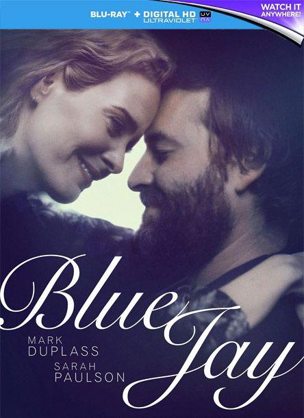 Blue Jay 2016 Türkçe Dublaj Indir Film 2019 Movies
