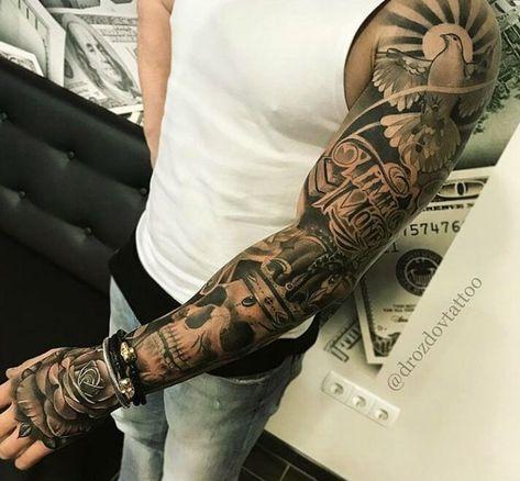 Most Preferred Male Tattoo Models in 2019 - Tattoos For Men: Best Men Tatto. Most Preferred Male Tattoo Models in 2019 - Tattoos For Men: Best Men Tattoo Models