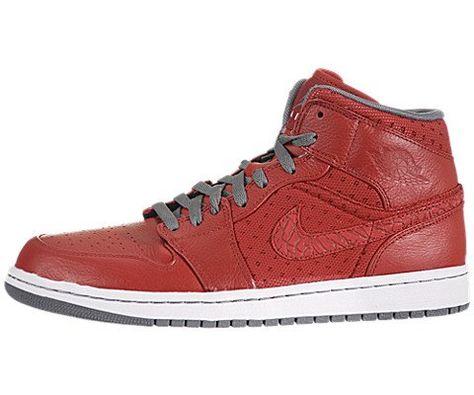De 158 bedste billeder fra Jordan Concord på Pinterest | Jordan shoes, Air  jordans og Jordan 11