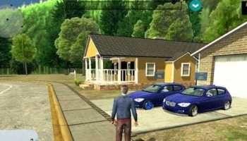 Car Parking Multiplayer Mod Apk Unlimited Money Latest Version V4 6 8 In 2020 Car Parking Car Beautiful Backdrops