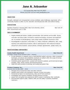 tllrb college resume builder httpwwwresumecareerinfotllrb - Format For College Resume