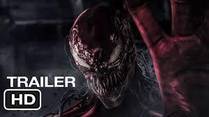 Venom 2 2020 Also Known As Fillmore Country Usa Language English Watch Trailors Venom 2 Film Venom Carnage