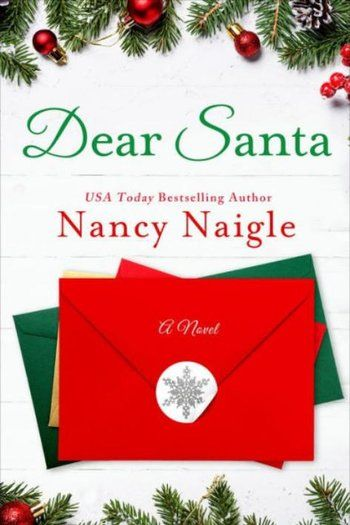 Christmas Novels 2020 30 Christmas Novels to Start Reading Now in 2020 | Christmas books