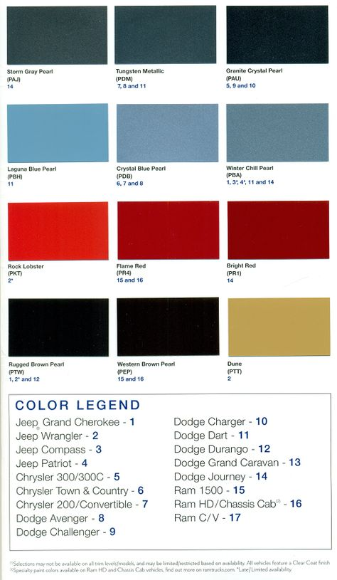 dodge ram colors turpin dodge chrysler jeep ram wheels pinterest dodge ram dodge chrysler and chrysler dodge jeep