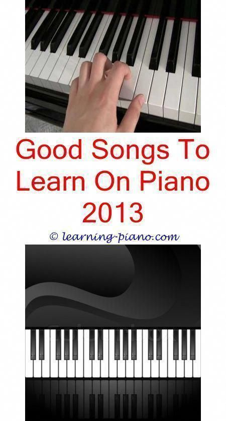 pianobasics learn to play crazy frog on piano - best 90s