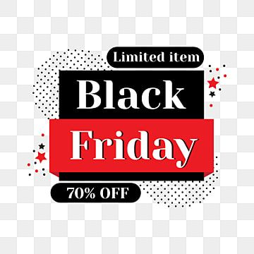 Black Friday Discount Banner Png Stamp Clipart Black Friday Black Friday Download Png And Vector With Transparent Background For Free Download Discount Banner Discount Black Friday Black Friday Banner