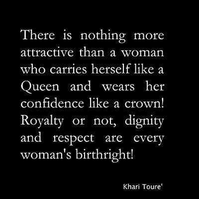 List Of Pinterest Queen Quotes Crowns Truths Bows Pictures