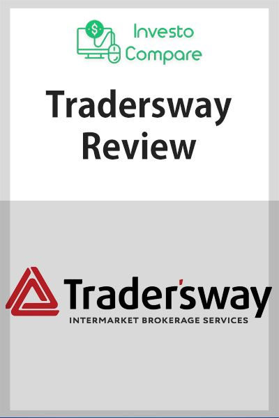 Trader S Way Forex Broker Review 2020 Brokers Forex