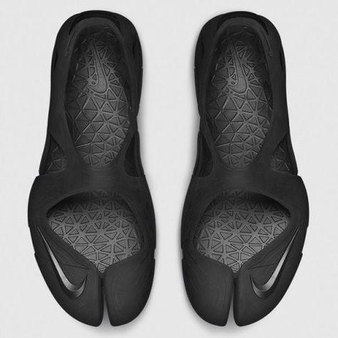 1d4e676c247a Nike   NikeLab   Free Rift Sandal   Shoes   2015