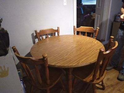 Dining Room Sets For Sale Craigslist 2 Dining Room Sets Bedroom Sets For Sale Dining