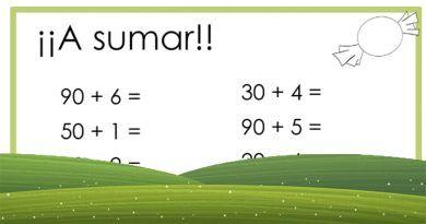 Normas Para El Aula Consejos De Convivencia La Libreta Piruleta En 2020 Matematicas Primero De Primaria Matemáticas De Primer Grado Etiquetas Preescolares