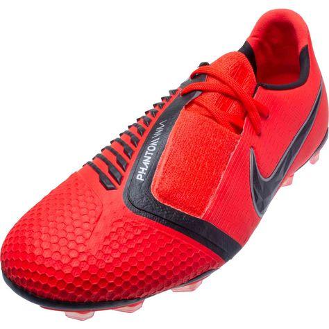 c4aa1e2a6 Kids Nike Phantom Venom Elite FG - Euphoria Pack - SoccerPro