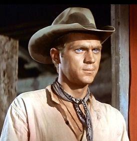Watch Western Full Movie Online Free On Putlocker Hd Steve Mcqueen Steve Mc Hollywood