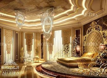 45 Best Romantic Luxurious Master Bedroom Ideas For Amazin Luxury Bedroom Master Luxurious Bedrooms Luxury Bedroom Inspiration