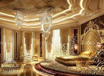 45 Best Romantic Luxurious Master Bedroom Ideas For Amazin