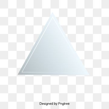 Colour Triangle Motion Lines Simple Originality Geometric Triangle Triangle Border Triangle Background Graphic Design Background Templates Geometric Background