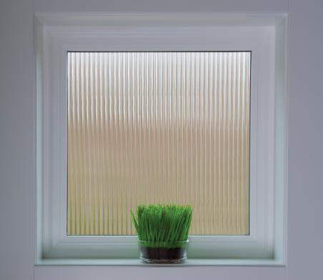 Pin By Misyeri Urdaneta Parrish On Decorating Diy Bathroom Window Glass Window In Shower Bathroom Window Privacy