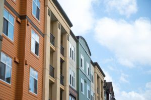 How Condo Insurance Differs From Home Insurance Condo Insurance